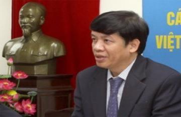 Tương lai tốt đẹp trong quan hệ giữa Việt Nam và Mỹ