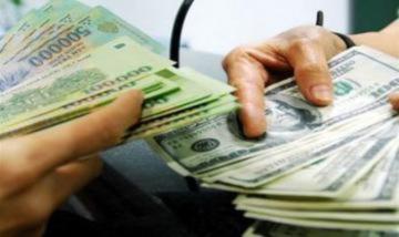 Tỷ giá và lãi suất là rào cản lớn với doanh nghiệp xuất nhập khẩu