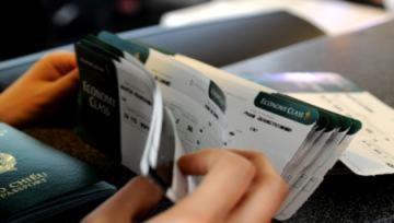 Vietnam Airlines điều chỉnh giá vé máy bay từ 16/5
