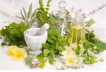 10 phương pháp chữa bệnh không tốn tiền