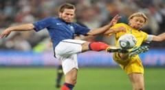 10 sao có tiềm năng 'hóa rồng' của bóng đá châu Âu
