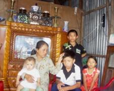 11 ngư dân Phú Yên bị tòa án Brunei tuyên án