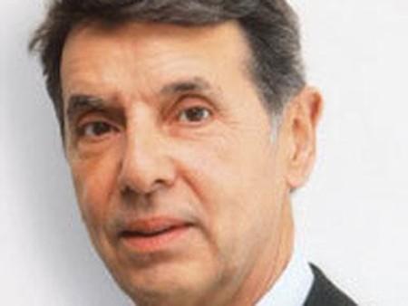 CEO của Banco Santander Brasil