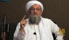 Al-Qaeda công bố thủ lĩnh mới