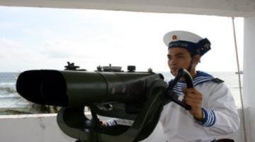 ASEAN nóng vì Biển Đông