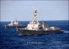 Ba lợi thế của Việt Nam trong tranh chấp Biển Đông