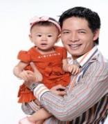 Bình Minh giữ im lặng để bảo vệ gia đình