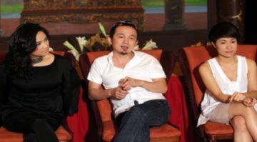 'Cầm tay mùa hạ' - món quà cho sinh nhật Thanh Lam