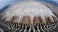Chính sách năng lượng Trung Quốc gây hại cho láng giềng