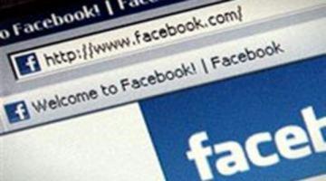 Chuyên gia lo ngại về bong bóng cổ phiếu Facebook