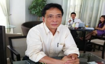 Cục Hàng không VN hẹn làm việc với HLV Lê Minh Khương