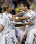 Cựu sao Real đánh giá Messi chơi hay hơn Ronaldo
