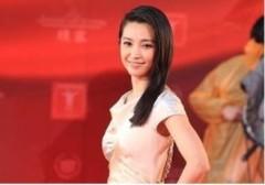 Dàn mỹ nhân lộng lẫy tại LHP Quốc tế Thượng Hải