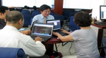 Đề xuất lập quỹ đền bù tài sản cho nhà đầu tư chứng khoán