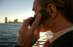 Điện thoại đi động bị liệt vào danh sách có thể gây ung thư