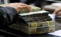 Doanh nghiệp vừa và nhỏ có thể được miễn thuế