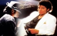 Giới trẻ HN kỷ niệm 2 năm ngày mất Michael Jackson