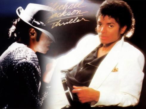 Thứ bẩy này (25/6) là tròn hai năm ngày Vua nhạc Pop Michael Jackson ra đi mãi mãi. Ảnh: mj.