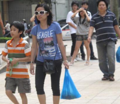 Hà Nội tiếp tục nắng nóng vài ngày nữa