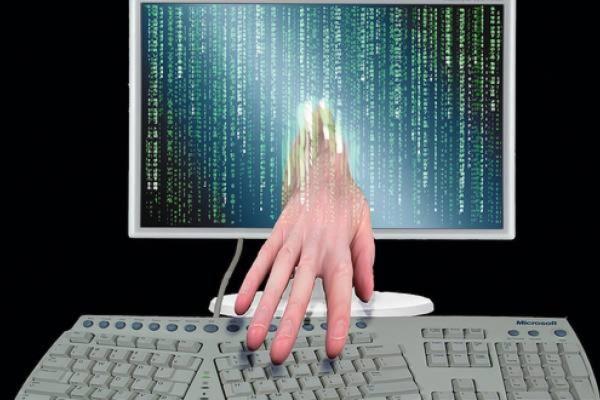 Hàng trăm website Việt Nam bị tấn công