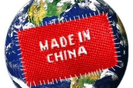 Hàng Trung Quốc giá rẻ sắp hết thời?
