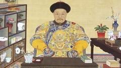 Hoàng đế duy nhất trong lịch sử chết vì sét đánh