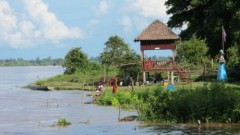 Hoạt động tôn giáo ở Lào bị theo dõi?