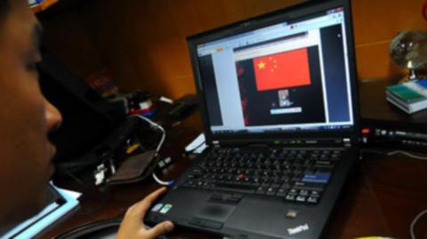Hơn 1.500 trang web Việt bị tấn công
