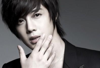 Kim Hyun Joong tự hào về khả năng kiếm tiền của mình