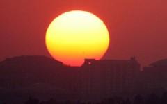 Kỷ Băng hà có thể tái diễn trên trái đất