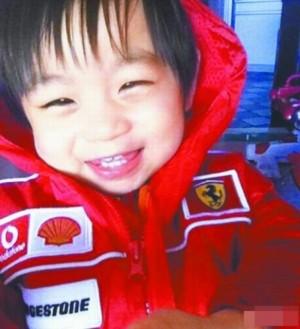 Con trai Lâm Chí Dĩnh thừa hưởng nhiều năng khiếu và sở thích từ bố.
