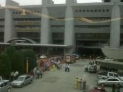Liên tiếp xảy ra nhiều trận động đất tại Indonesia