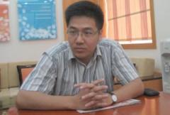 Lỗ hổng an ninh mạng khiến các website Việt điêu đứng