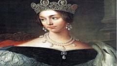 Ly kỳ mối tình đầu của Napoleon