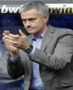 'Mourinho sắp thay đổi chiến thuật để Real tấn công tốt hơn'