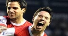 MU bắt đầu đàm phán với ngôi sao của Arsenal