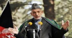 Mỹ 'đàm phán với Taliban'