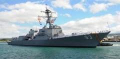 Mỹ, Philippines sắp tập trận gần Biển Đông