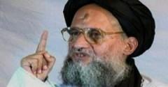 Mỹ quyết tiêu diệt thủ lĩnh mới của Al-Qaeda