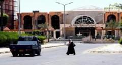 NATO có nguy cơ dùng bộ binh tại Libya