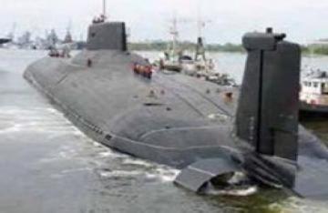 Nga thử thành công tên lửa chiến lược