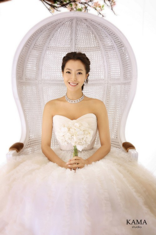 Kim-Hee02