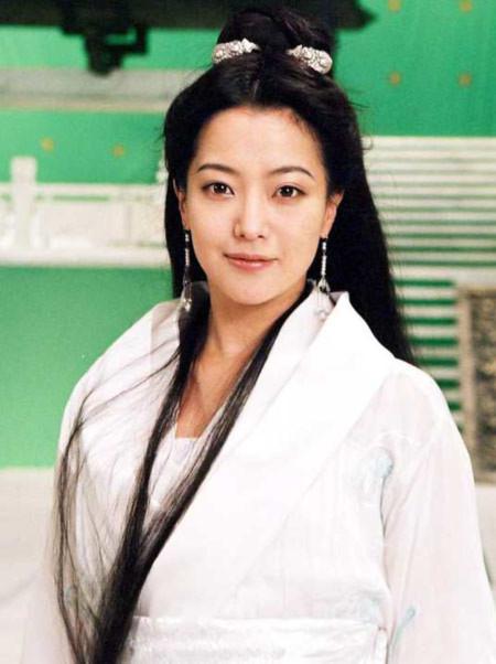 kim-hee