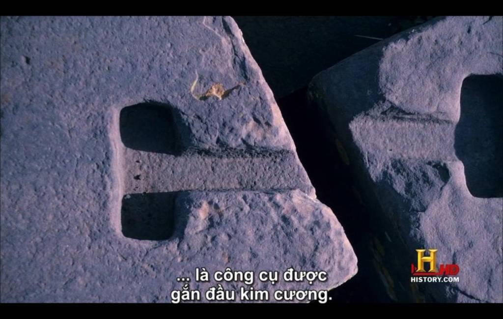 2037d1303190530 phim tai lieu nguoi ngoai hanh tinh thoi co dai ky 1 4 [Phim Tài Liệu]Người ngoài hành tinh thời cổ đại Kỳ 1