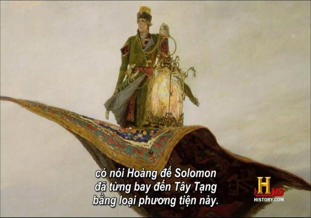 2046d1303190786 phim tai lieu nguoi ngoai hanh tinh thoi co dai ky 1 14 [Phim Tài Liệu]Người ngoài hành tinh thời cổ đại Kỳ 1
