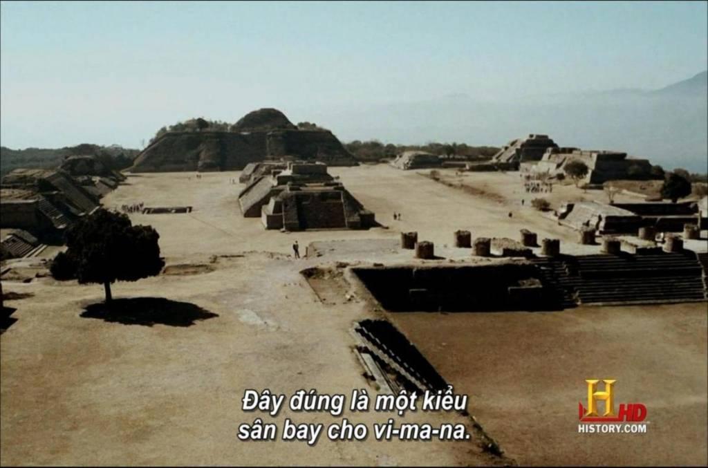 2047d1303190791 phim tai lieu nguoi ngoai hanh tinh thoi co dai ky 1 13 [Phim Tài Liệu]Người ngoài hành tinh thời cổ đại Kỳ 1