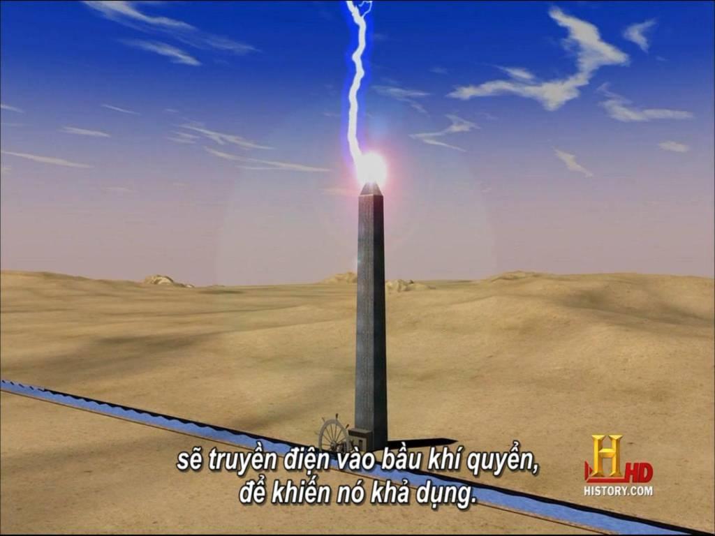 2048d1303190836 phim tai lieu nguoi ngoai hanh tinh thoi co dai ky 1 16 [Phim Tài Liệu]Người ngoài hành tinh thời cổ đại Kỳ 1