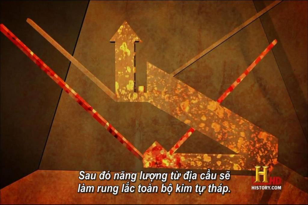 2049d1303190841 phim tai lieu nguoi ngoai hanh tinh thoi co dai ky 1 15 [Phim Tài Liệu]Người ngoài hành tinh thời cổ đại Kỳ 1