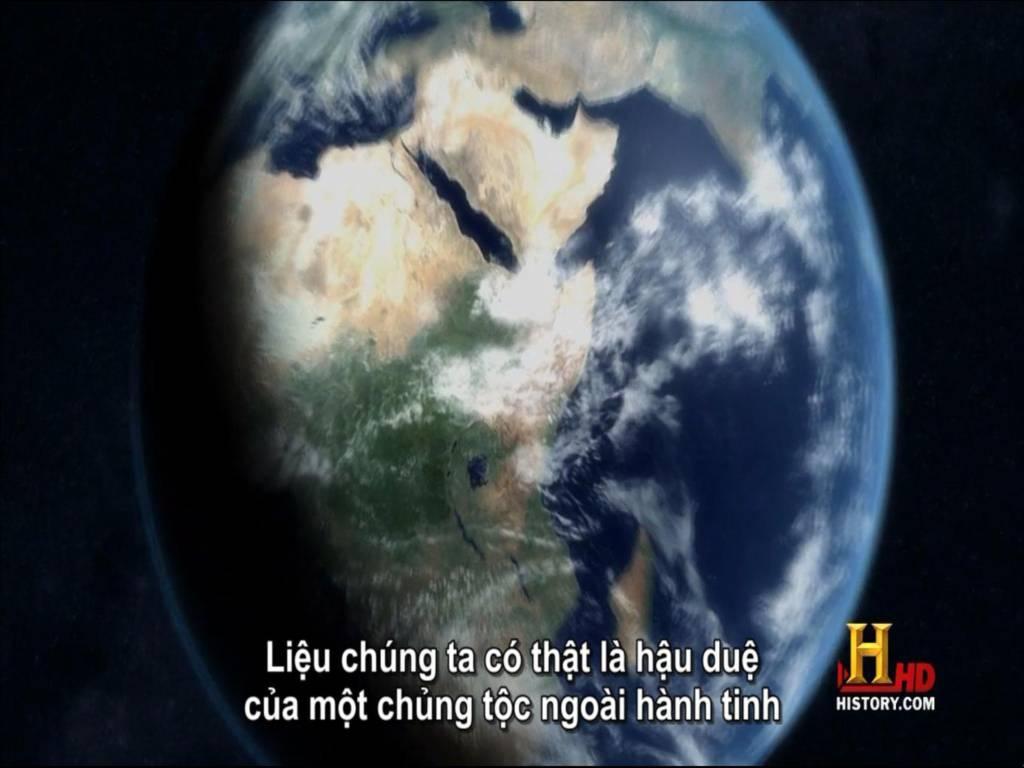 2057d1303191102 phim tai lieu nguoi ngoai hanh tinh thoi co dai ky 1 26 [Phim Tài Liệu]Người ngoài hành tinh thời cổ đại Kỳ 1