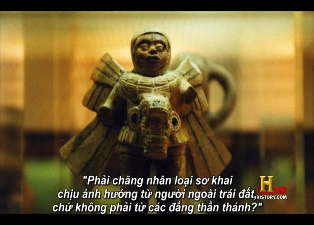 2035d1303190484 phim tai lieu nguoi ngoai hanh tinh thoi co dai ky 1 2 [Phim Tài Liệu]Người ngoài hành tinh thời cổ đại Kỳ 1